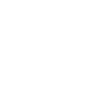 Solid Green Logo